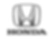 Honda Replacement Keys Orana Regional Locksmiths
