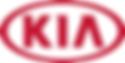 Kia Replacement Keys Orana Regional Locksmiths