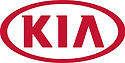 Kia Replacement Keys Orana Regional Locksmiths