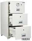 Fireproof Filing Cabinets Orana Regional Locksmiths