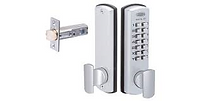 Commercial Digital Locks Orana Regional Locksmiths