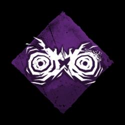 Shadowborn (Wraith)