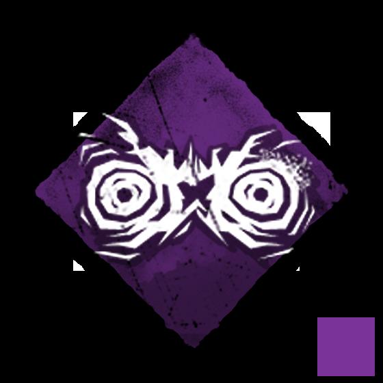 Shadowborn (Wraith).png