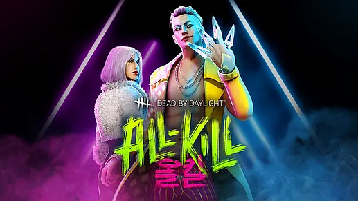 Dead-By-Daylight-All-Kill-Chapter.png