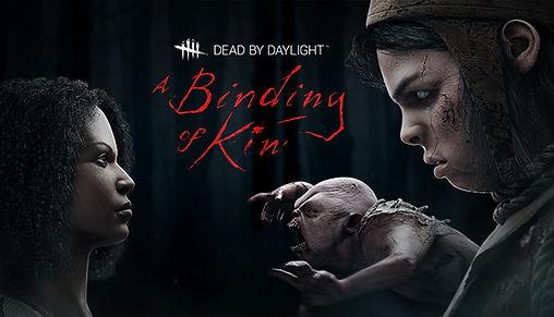 Binding of Kin Banner.jpg