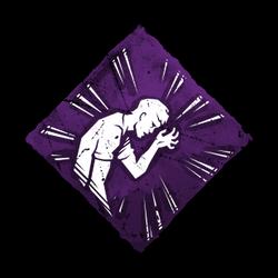 Mindbreaker (Demogorgon)
