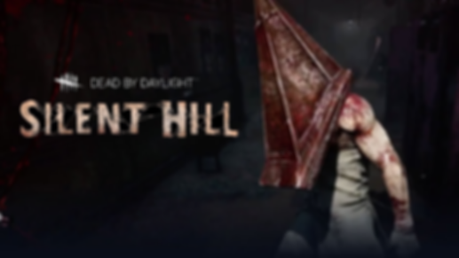 Silent_Hill_banner.png
