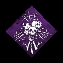 Hex Retribution (Deathslinger)