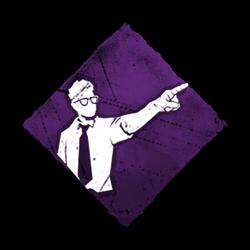 Leader (Dwight)