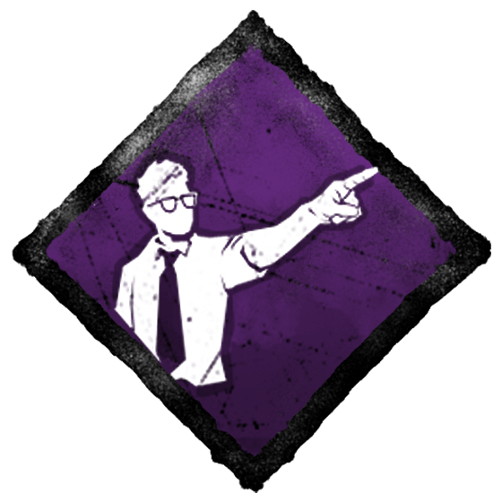Leader (Dwight).png