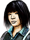 feng.png