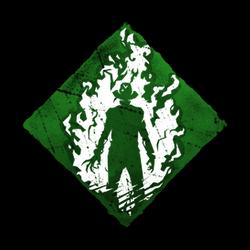 Fire Up (Nightmare)