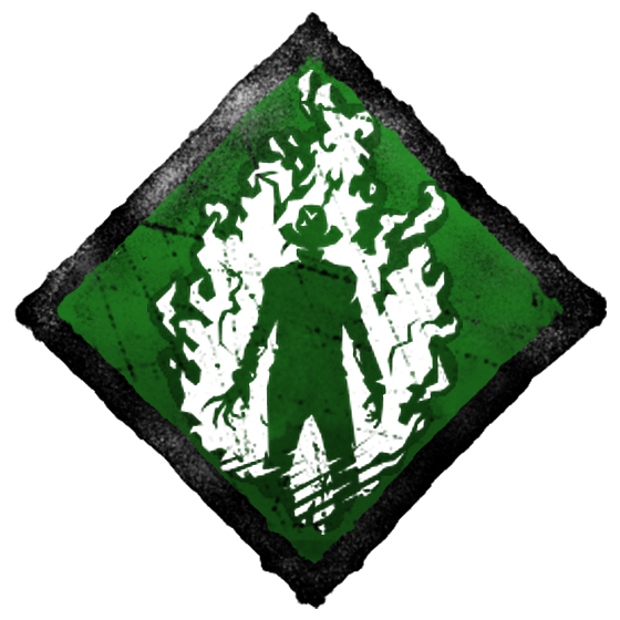 Fire Up (Nightmare).png