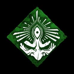 Zanshin Tactics (Oni)