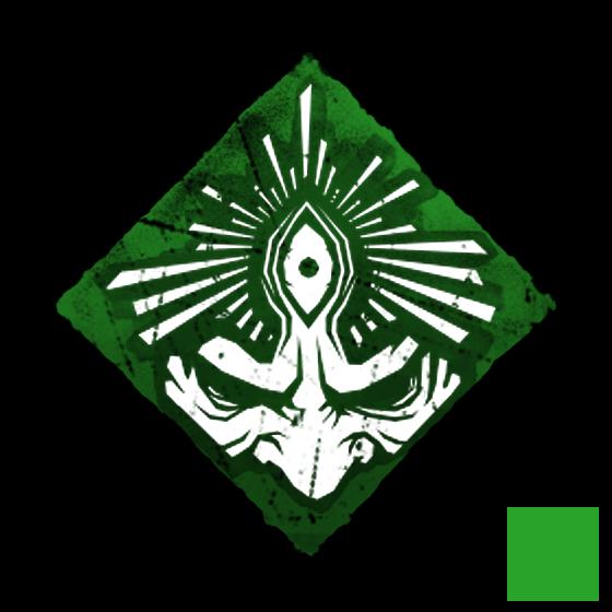 Zanshin Tactics (Oni).png