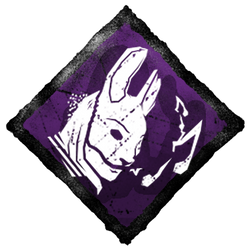 Hex Huntress Lullaby (Huntress)