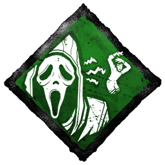 I'm All Ears (Ghostface).png