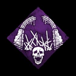 Blood Warden (Nightmare)