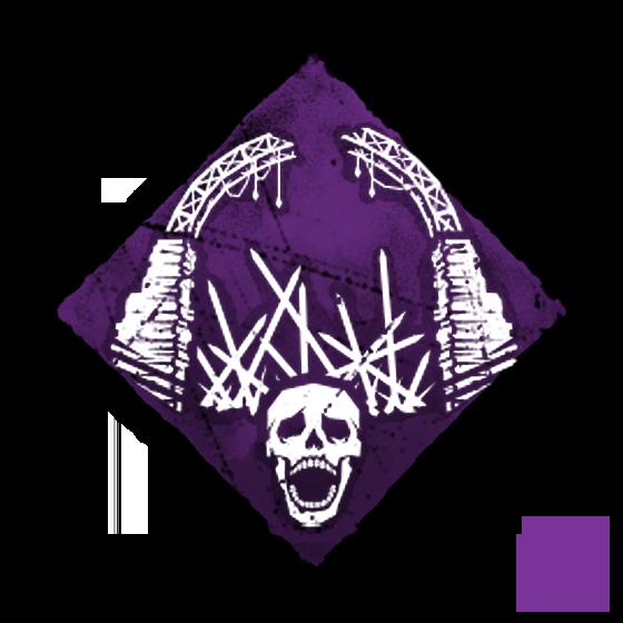 Blood Warden (Nightmare).png