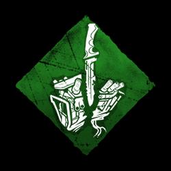 Discordance (Legion)