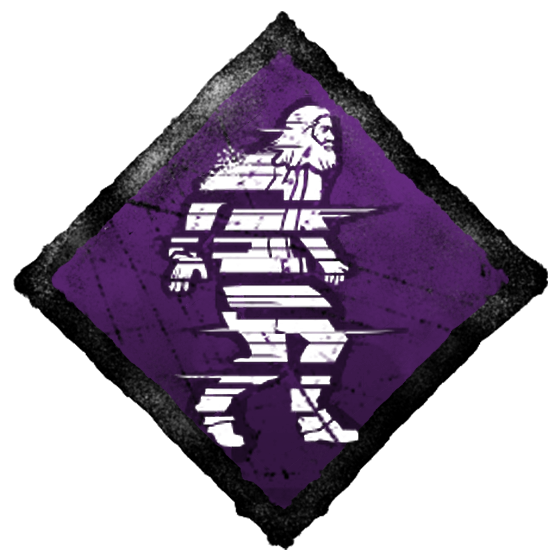 Distortion (Jeff).png