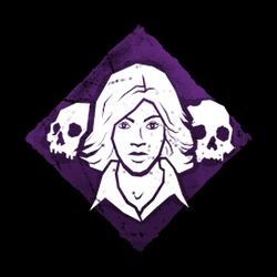 Sole Survivor (Laurie)
