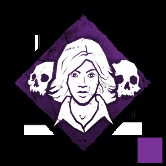 Sole Survivor (Laurie).png