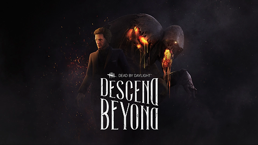 DBD_DescendBeyond_Keyart_1920x1080_WLOGO