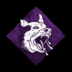 Bloodhound (Wraith)