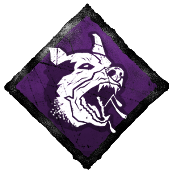 Bloodhound (Wraith).png