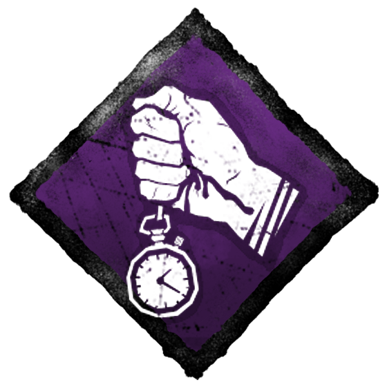 Borrowed Time (Bill).png