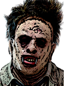 cannibal.png