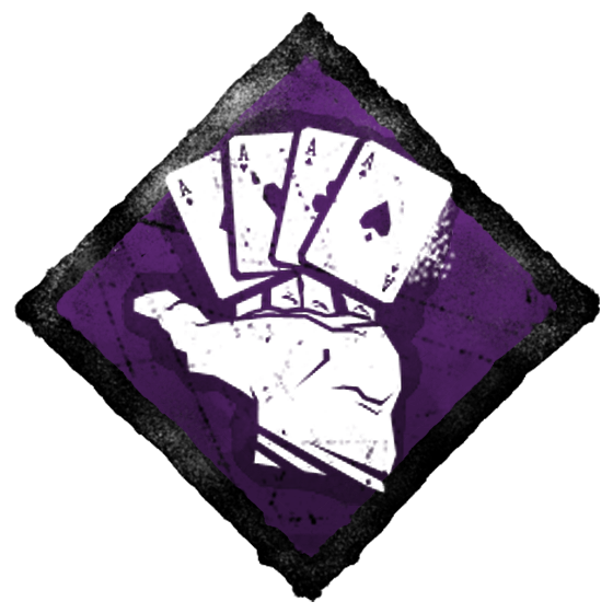 Open Handed (Ace).png