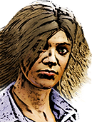 laurie.png