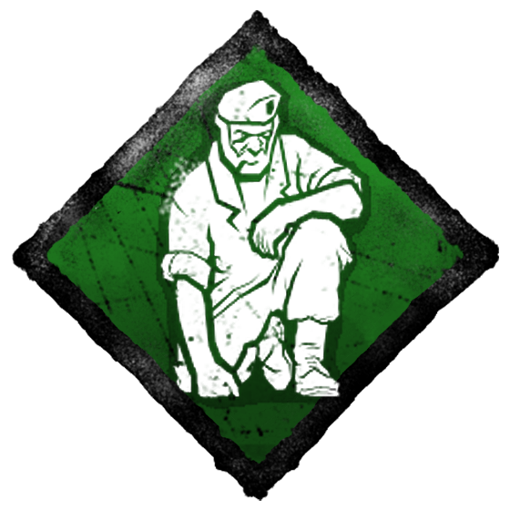 Left Behind (Bill).png