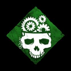 Gearhead (Deathslinger)