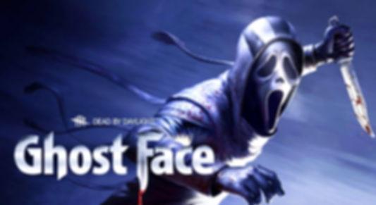 ghostface_edited.jpg