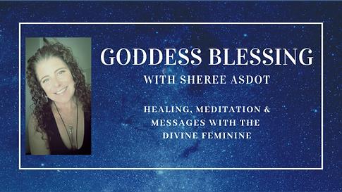 goddess blessing.png