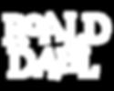 RoaldDahl_Logo.png