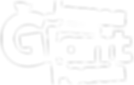 RD-JATGP_Logo_White.png