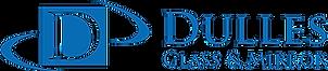dgm-logo-1-level-1000dpi-2png.png
