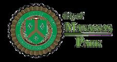 Transparent-MP-Econ-Dev-Logo.png