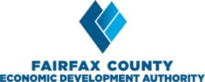 fairfax-300x120.png