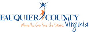 FC-DED-Economic-Logo-4C.png