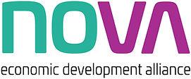 New Nova EDA Logo.jpg
