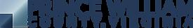 PW-Logo_Horizontal_gradient.png