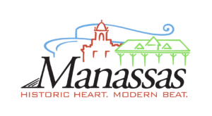 manassas_full_color_coated-300x165.png