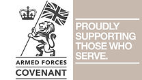 Home-Careers-Armed-Forces-Covenant.jpg