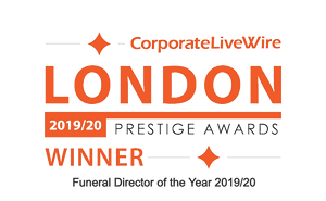 London Prestige Winners Logo_edited.png
