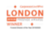 London Prestige Winners Logo_edited.png